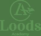 Loods Academy Logo